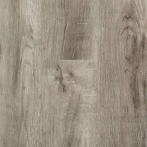 SPC Flooring Willow Grey SPC-1146