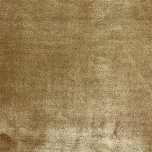 Simplicity Abyss in Honey - Carpet by Stanton