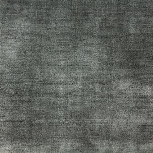 Simplicity Abyss in Indigo - Carpet by Stanton