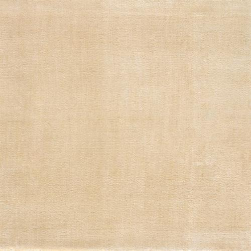 Simplicity Abyss in Linen - Carpet by Stanton