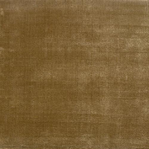Simplicity Abyss in Putty - Carpet by Stanton