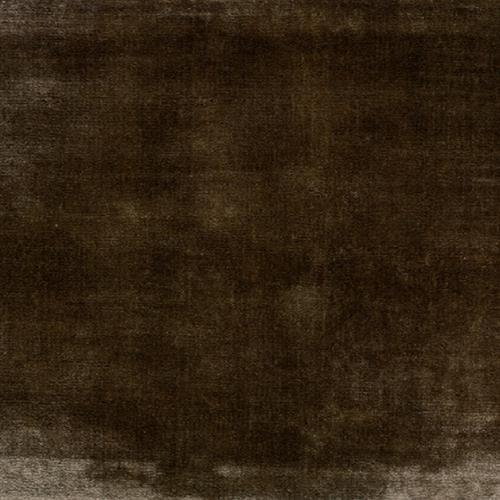 Simplicity Abyss in Smoke - Carpet by Stanton
