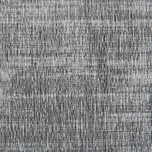 Supreme Starlit Harbor Grey