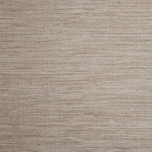 Cliffs Cove in Dune - Carpet by Stanton