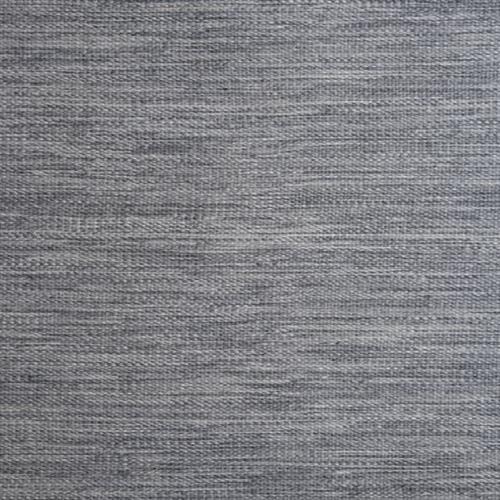 Room Scene of Cliffs Cove - Carpet by Stanton