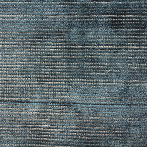 Simplicity Rift in Denim - Carpet by Stanton