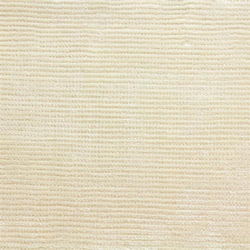 Simplicity Rift Pearl