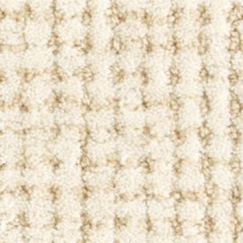 Grandeur Knit Oats