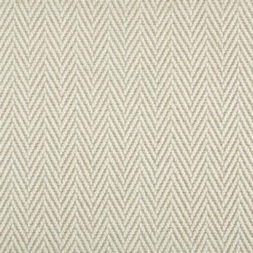 Nexus Tweed Alabaster