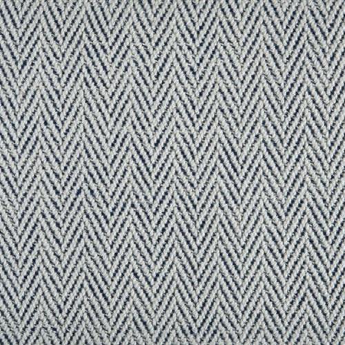 Nexus Tweed Denim