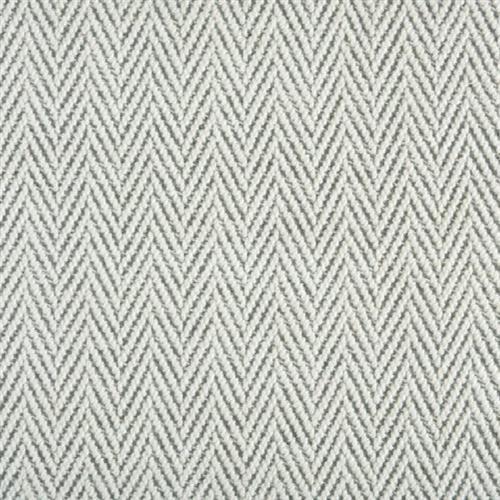 Nexus Tweed Frost