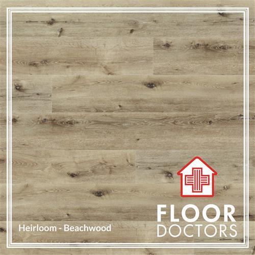 WPC - Heriloom Beachwood