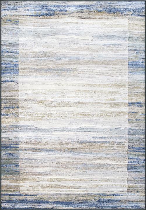 ECLIPSE - BLUE/GREY