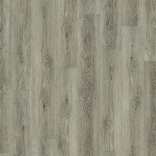 Coastal Glistening Sand - European Oak