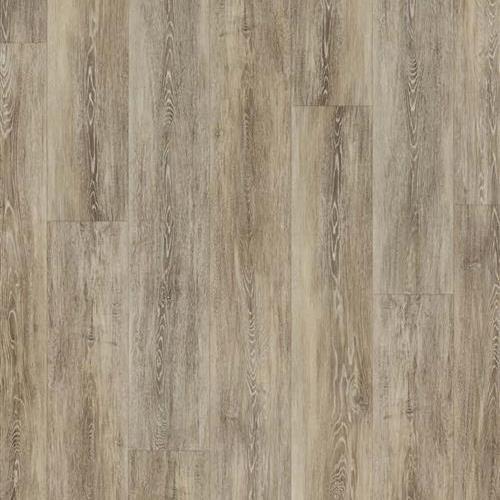 Stonehenge - European Oak