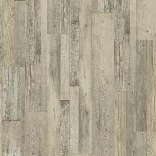 Tifton - Reclaimed Oak