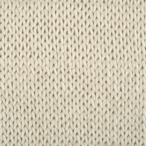 Panama Cotton