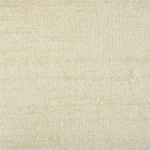 Shear Creation Ivory