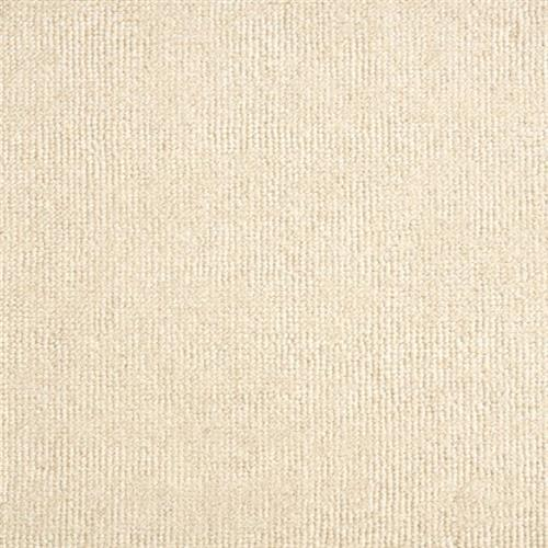 Remington Linen