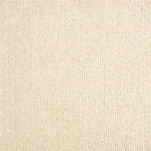Remington Linen