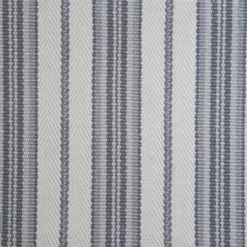 Spencer Stripe Pearl