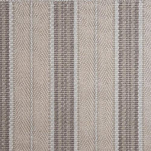 Spencer Stripe Shell