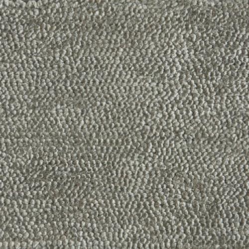 Lanark Flannel Grey