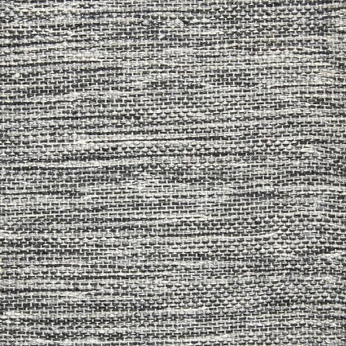 Simplicity Granite