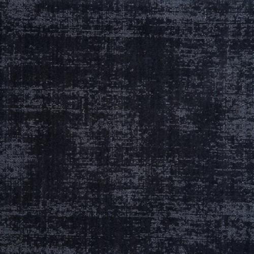 Sublime Essenze Regal Blue