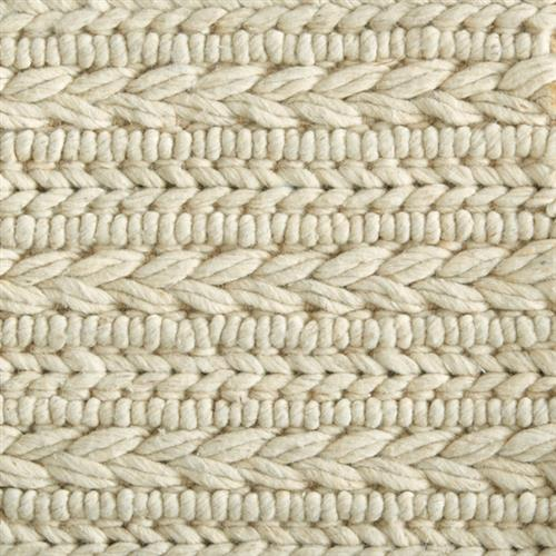 Coventry Cord Ivory