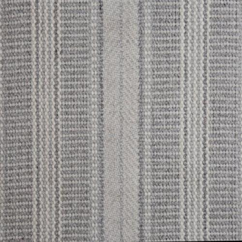 Tallon Stripe Pearl