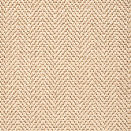 Cable Knit Parchment
