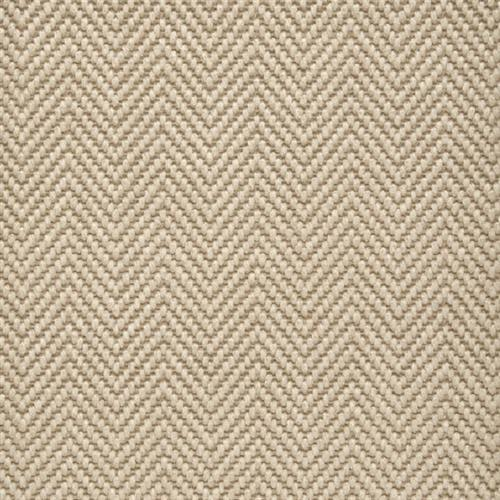 Cable Knit Sandstone