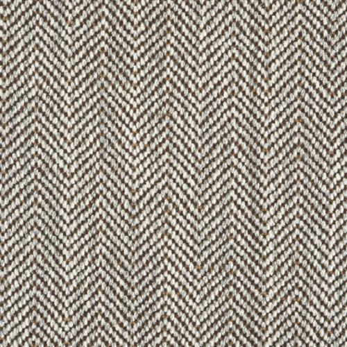 Cable Knit Taupe