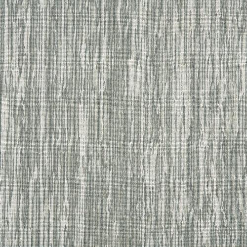 Spectrum Glow Winter Grey