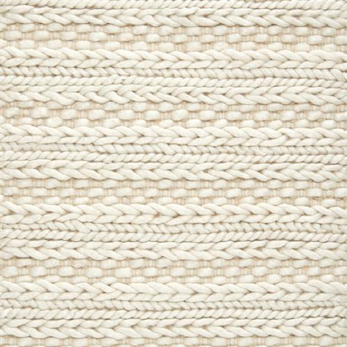 Bedford Cord Ivory