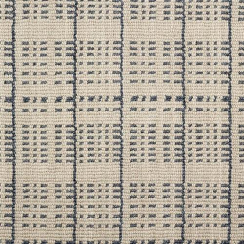 Briggs in Dune - Carpet by Stanton