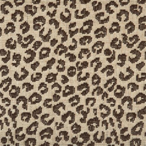 Leopard Birch