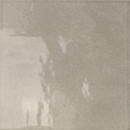 Berlin Grey Glossy 188041