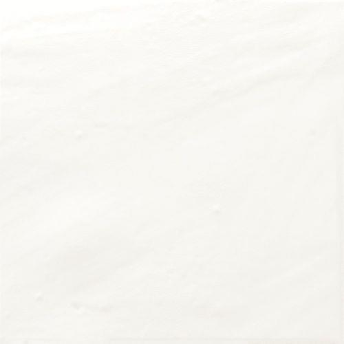 Berlin White Glossy 188047