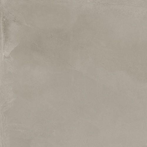 Berlin Grey 187947