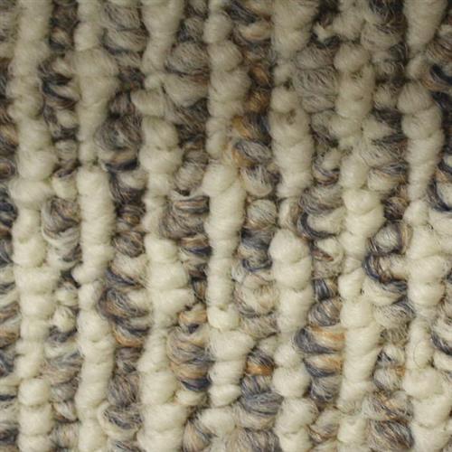 Aspect III A/B  K/B Sheep Wool