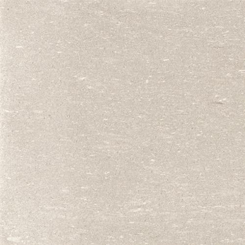Tracce Ivory 12X24 Rectifed
