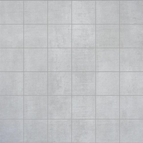 "Light Grey (2""x2"" Mosaic)"