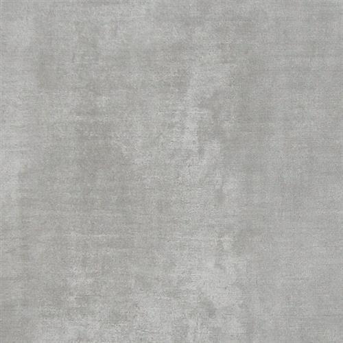 "Medium Grey (12""x24"" Pressed)"
