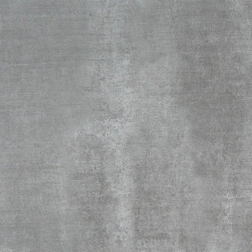 Beach Pier Dark Grey 12X24 Pressed