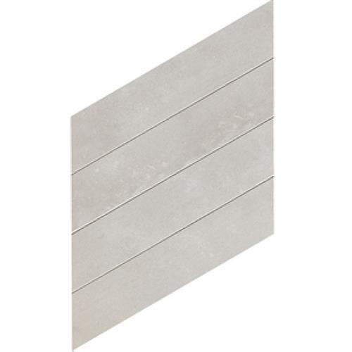 Metaline Steel Thorn Mosaic 1142X1339