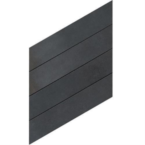 Metaline Iron Thorn Mosaic 1142X1339