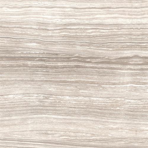 Algonquin Limestone Clay 12X24