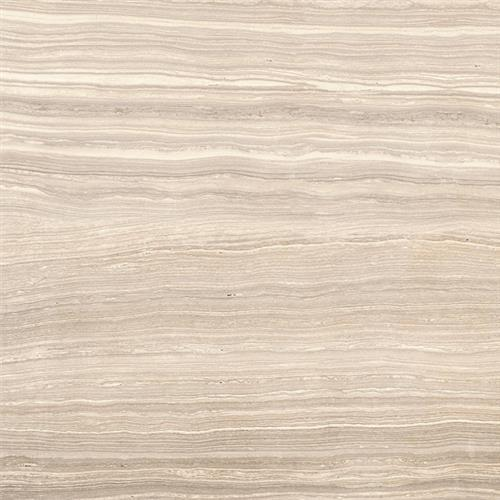 Algonquin Limestone Sand 12X24